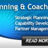 Planning and Coaching