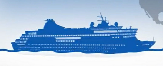 Amadeus Cruise Search and Booking Solution