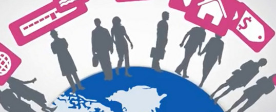 Amadeus Travel Search and Booking Solution