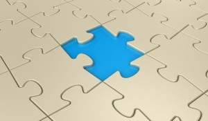 missing_jigsaw