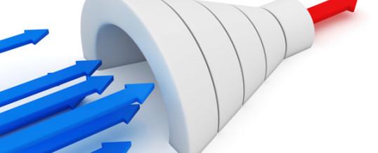 Rejuvinate Your Marketing Database